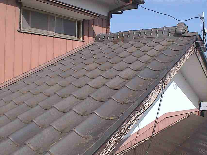 屋根③20018