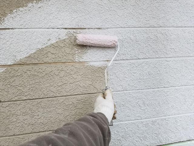 外壁下塗り201903010