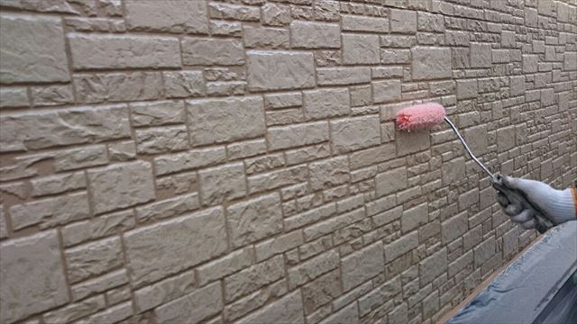 外壁クリア20190703
