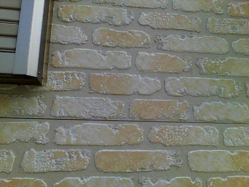 外壁⑤20014