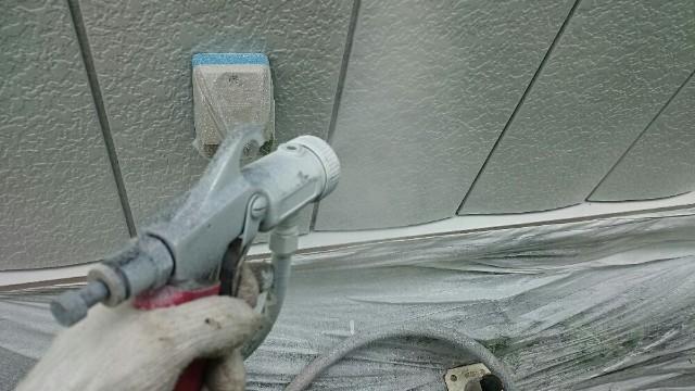 外壁下塗り20008