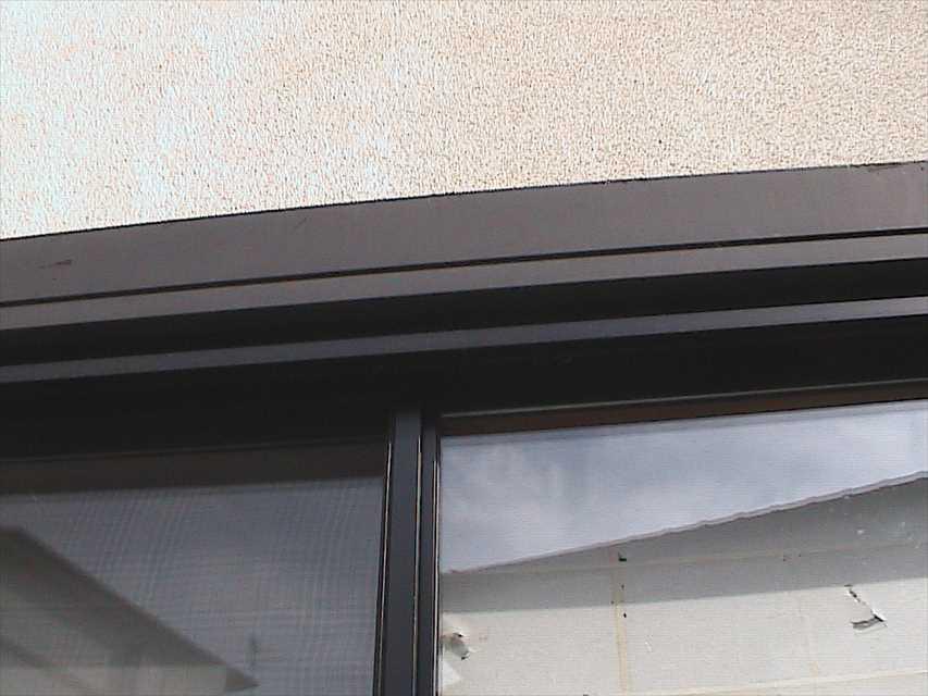 窓枠20015