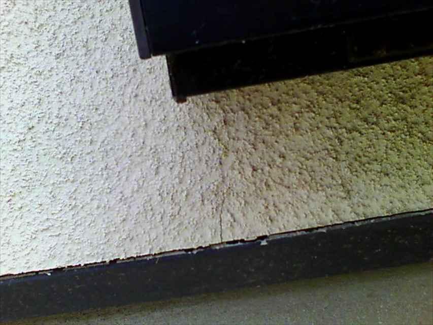 外壁④20015