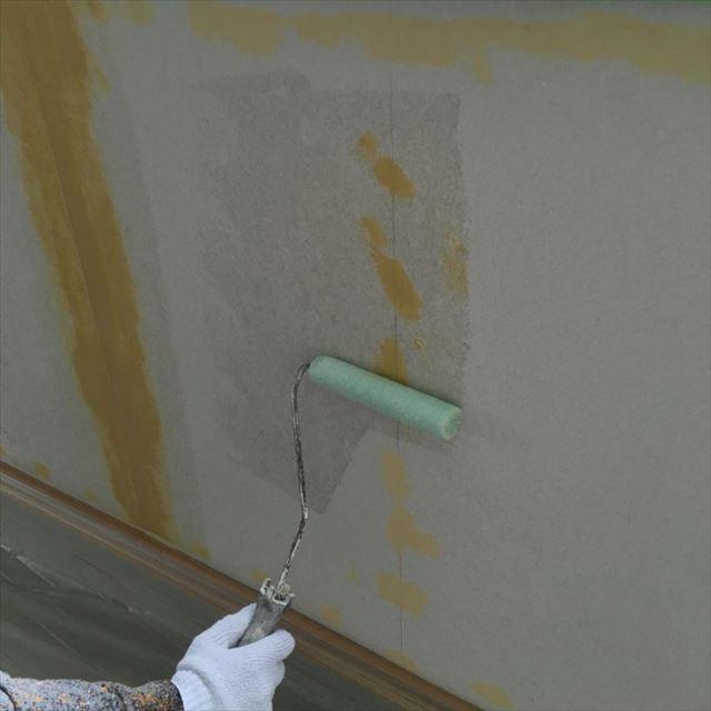 内壁下塗り20190420