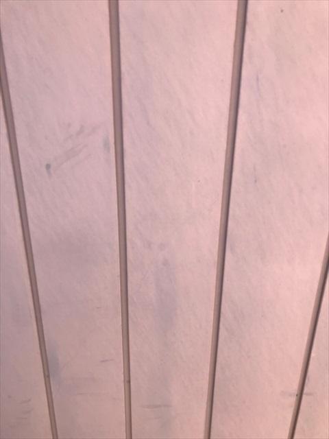外壁②20018