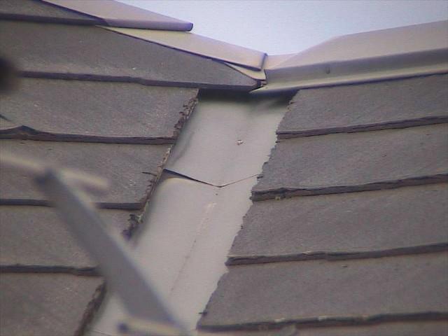 屋根②20009