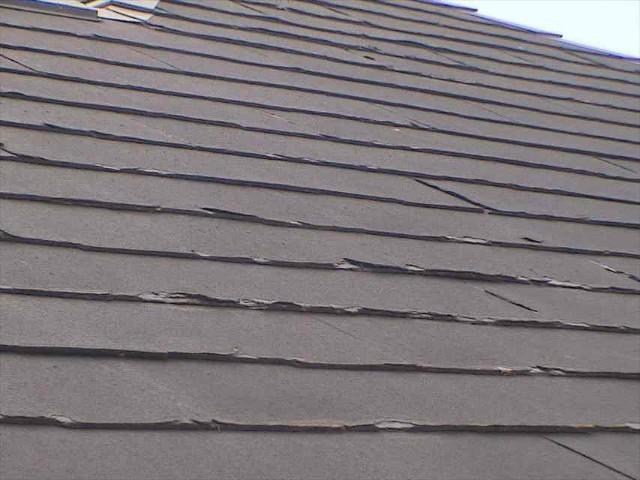 屋根①20009