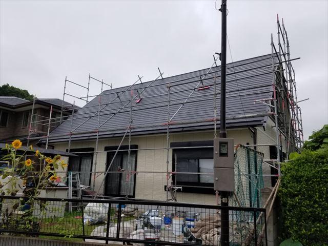 施工後20180314
