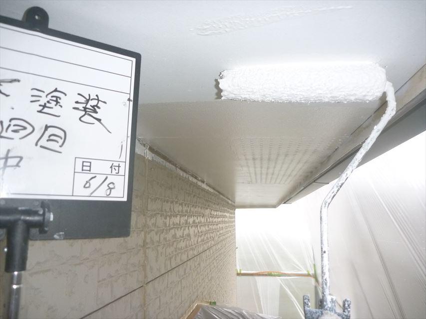 軒天塗装(1)20005