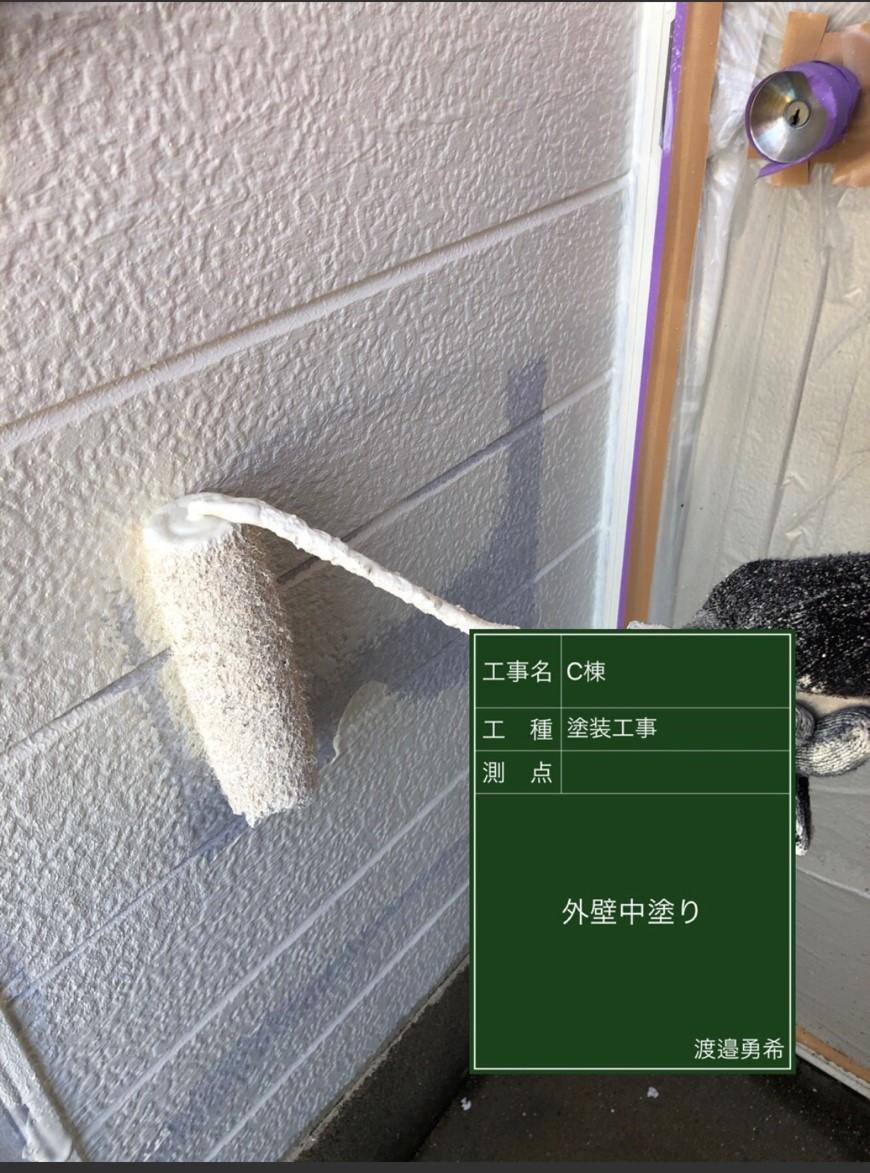 1223外壁中塗り_M00015 (2)