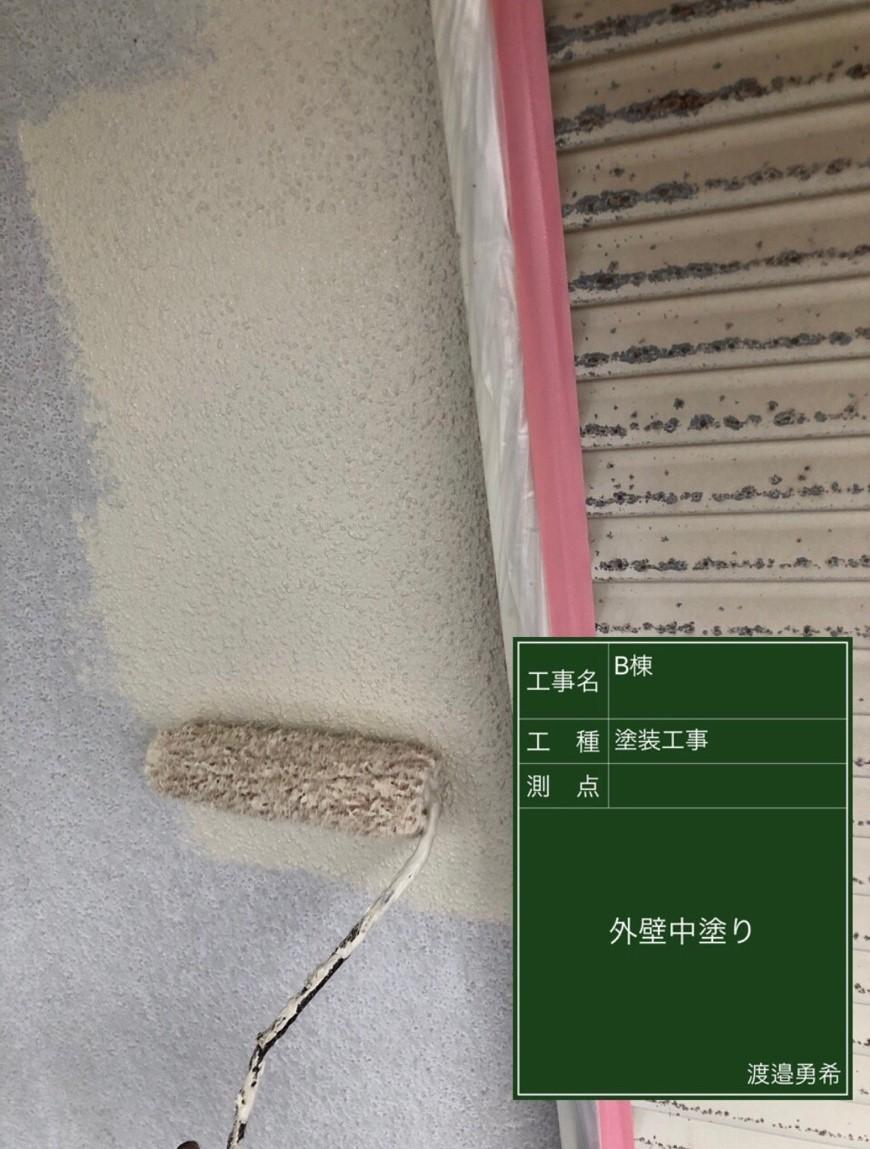 1209外壁中塗り_M00015 (1)