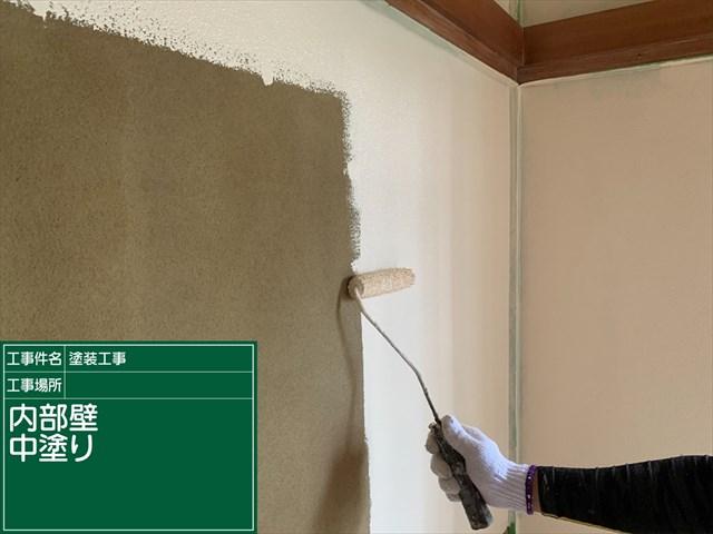砂壁塗装_0715_M00032 (3)