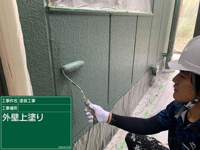 外壁上塗り_0705_M00030 (1)