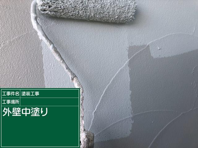 外壁中塗り_0408_M00026 (1)