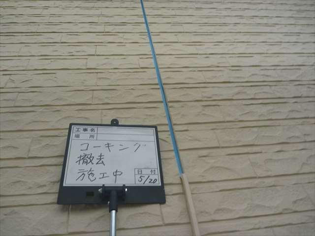 シーリング0撤去_M00003 (5)