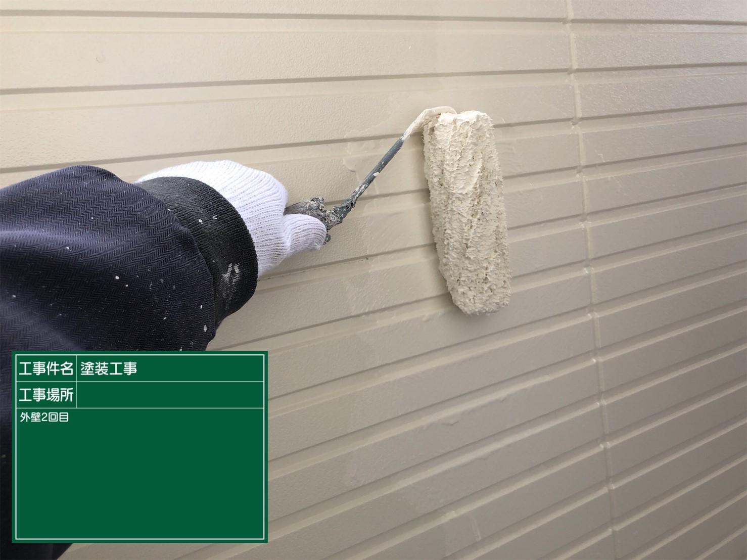 1225_外壁上塗り_M00017 (1)
