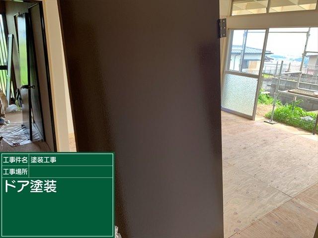 室内ドア塗装_0817_M00032 (1)