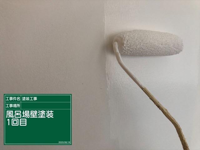 お風呂場塗装_0818_M00032 (1)