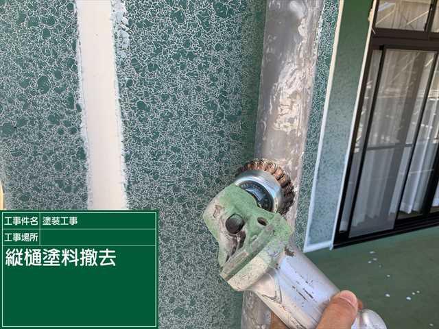 雨樋ケレン_0610_M00030 (1)