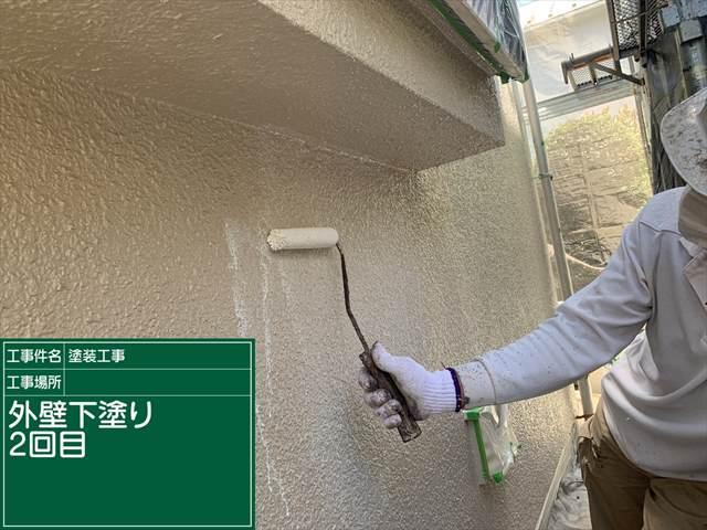 外壁下塗り2回め_0507_M00029 (1)