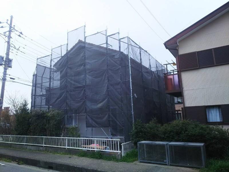 足場②20029