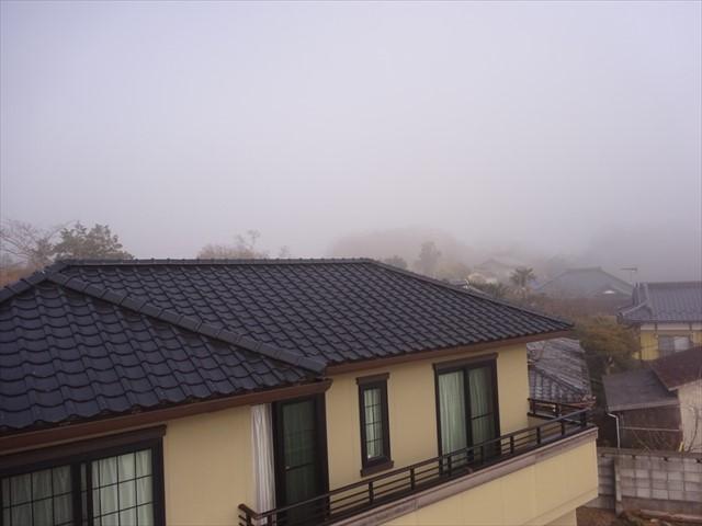 屋根①1229_a0001(1)006