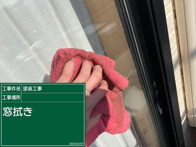s窓拭き_M00021