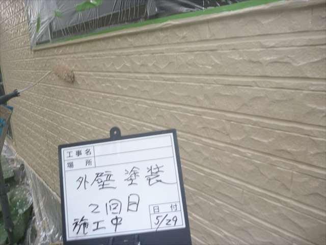 外壁3上塗り_M00003 (1)