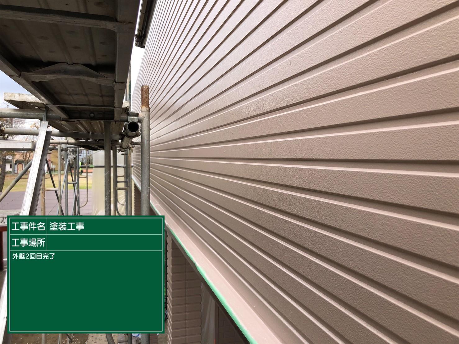1225_外壁上塗り_M00017 (2)