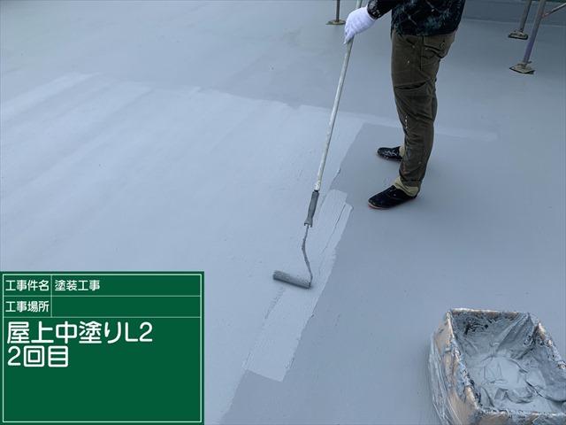 屋上防水L2_0716_M00030 (1)