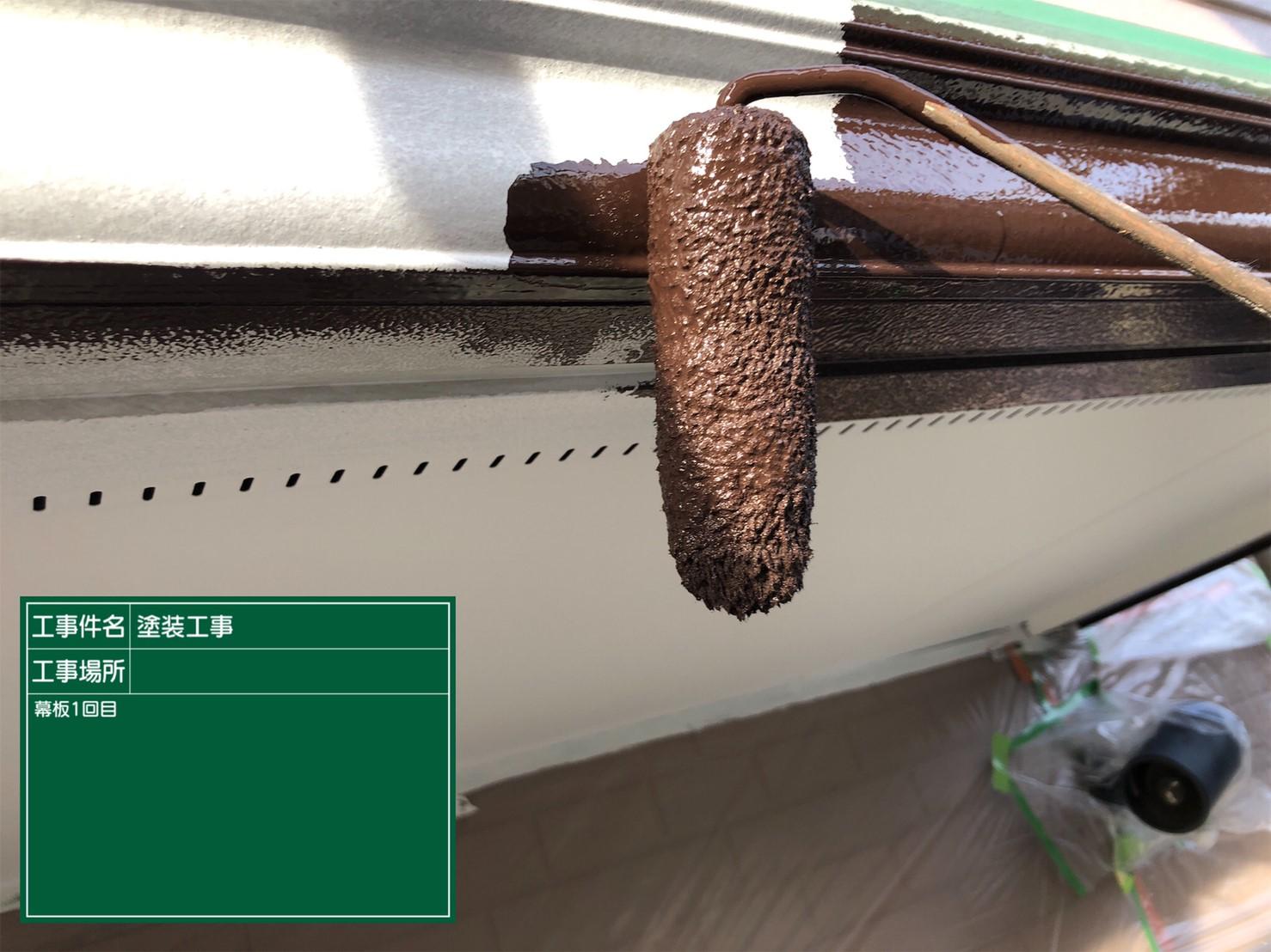1224_幕板_M00017 (2)