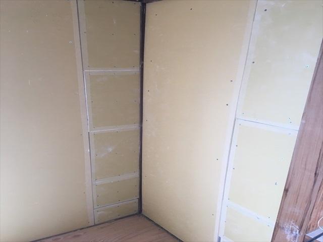 内壁石膏ボード_0715_M00032 (1)
