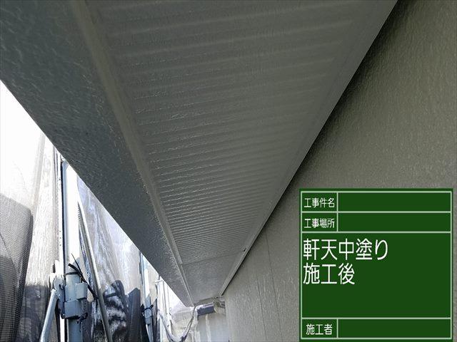 軒天中塗り_0319_M00027 (2)