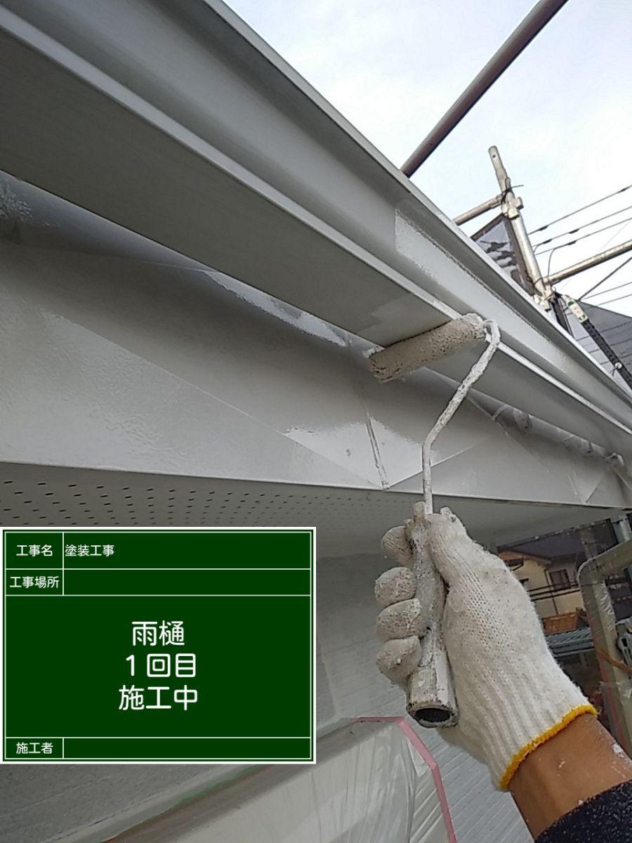 軒樋②20029