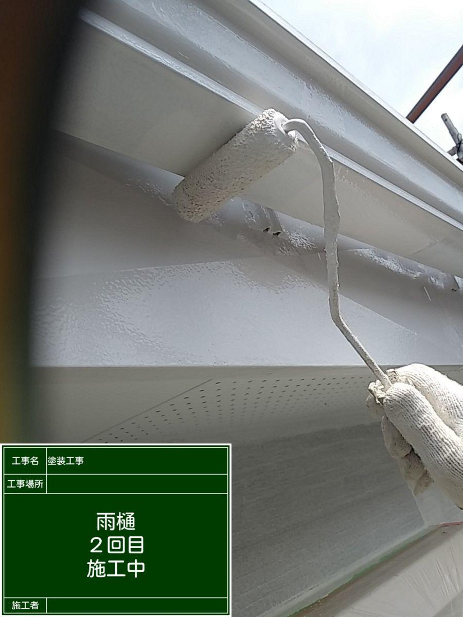 軒樋③20029
