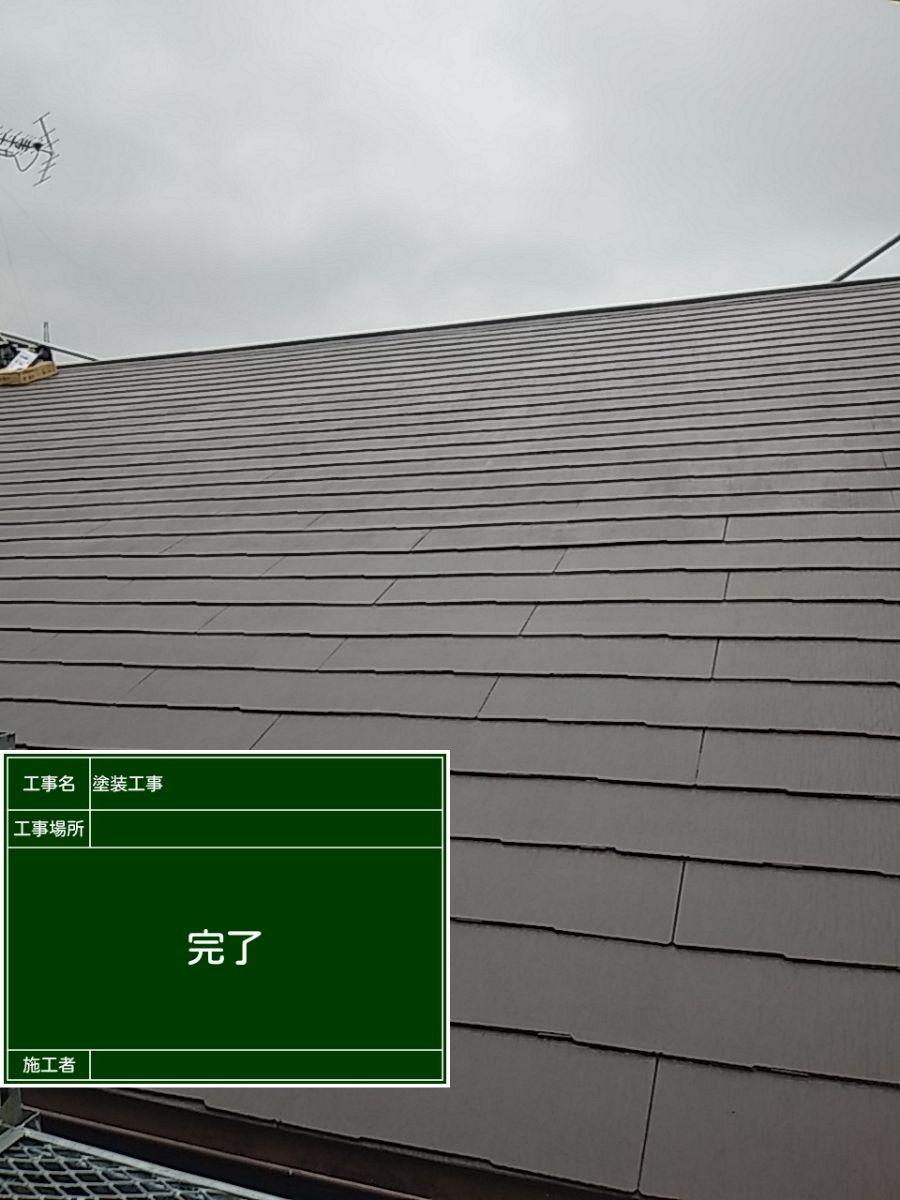 屋根20034