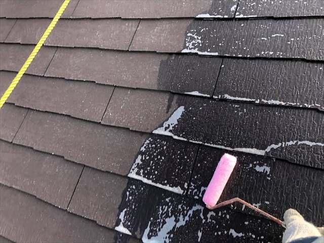屋根下塗り1回め_0224_M00024 (3)