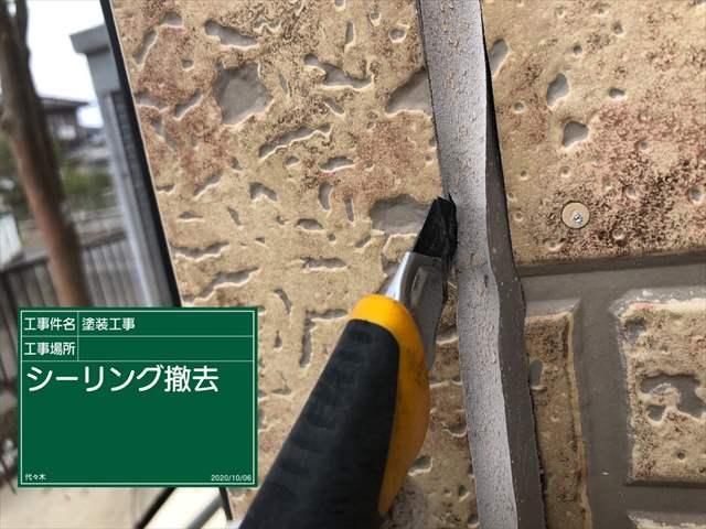 シーリング撤去1006_a0001(1)008