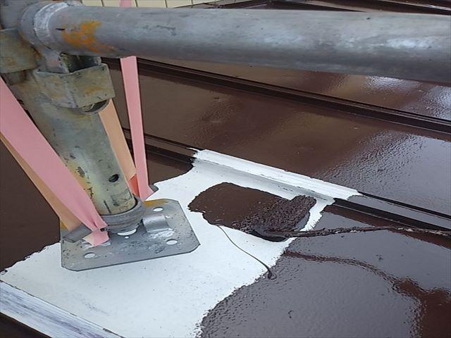 下屋根塗装_0811_M00032 (1)
