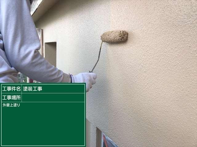 041外壁上塗り_M00001