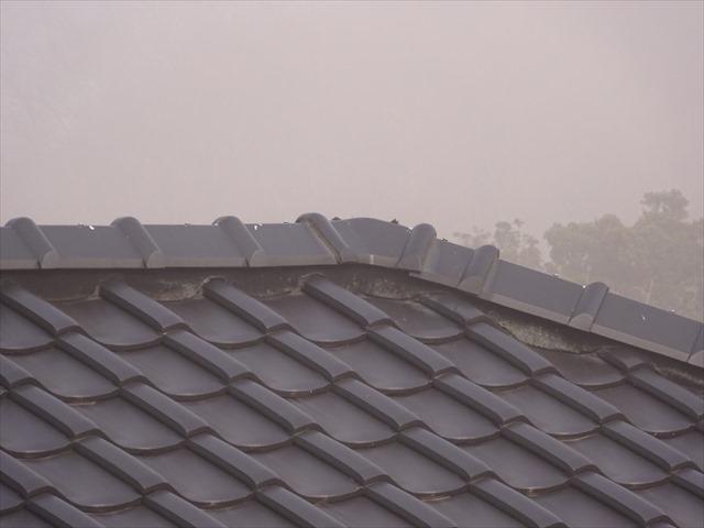 屋根④1229_a0001(1)005