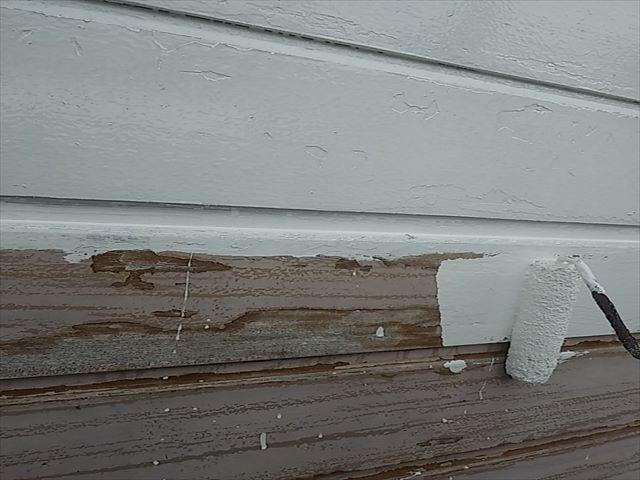 木造外壁塗装_0716_M00032 (1)
