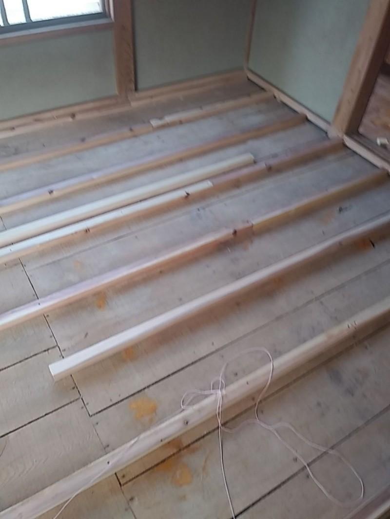 床③20039