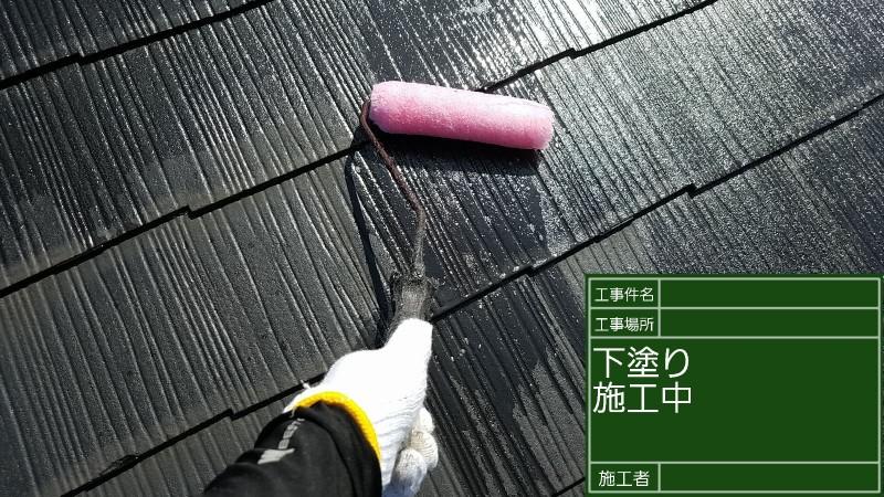 屋根①20036