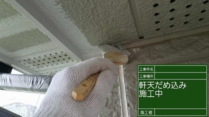 軒天①20036
