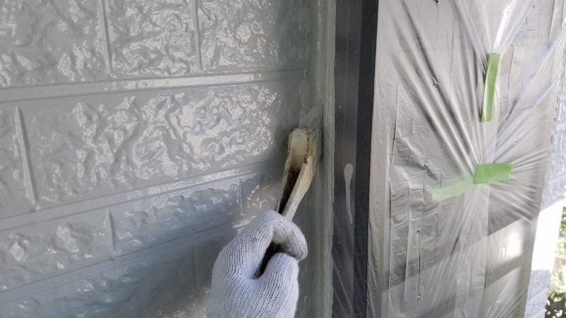 外壁⑤20036
