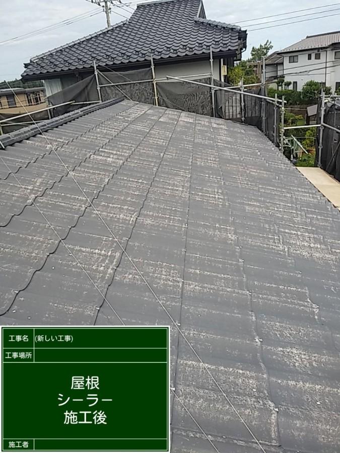 屋根②20039
