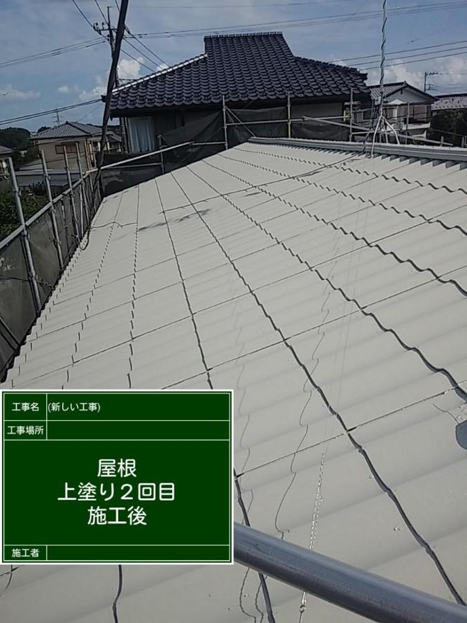 屋根⑥20039