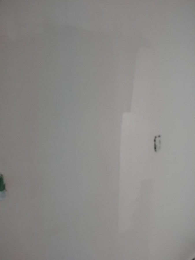 内装リフォーム上塗り20046