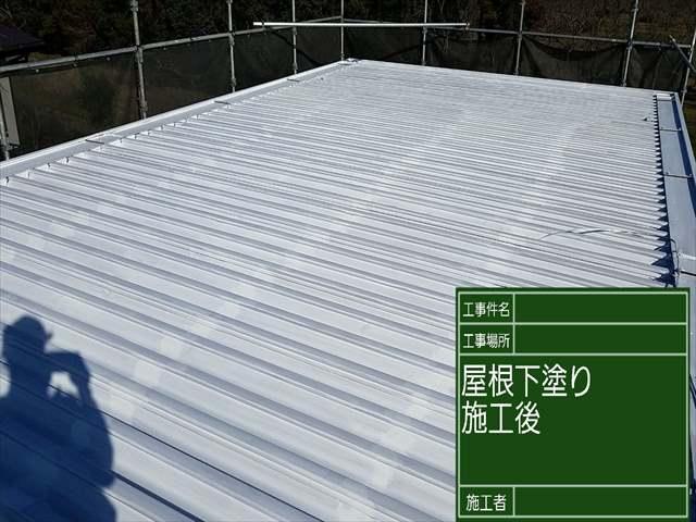 屋根下塗り_0306_M00027 (4)
